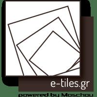 e-tiles.gr