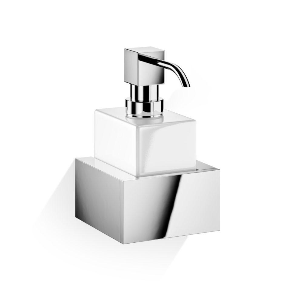BK WSP SOAP DISPENSER