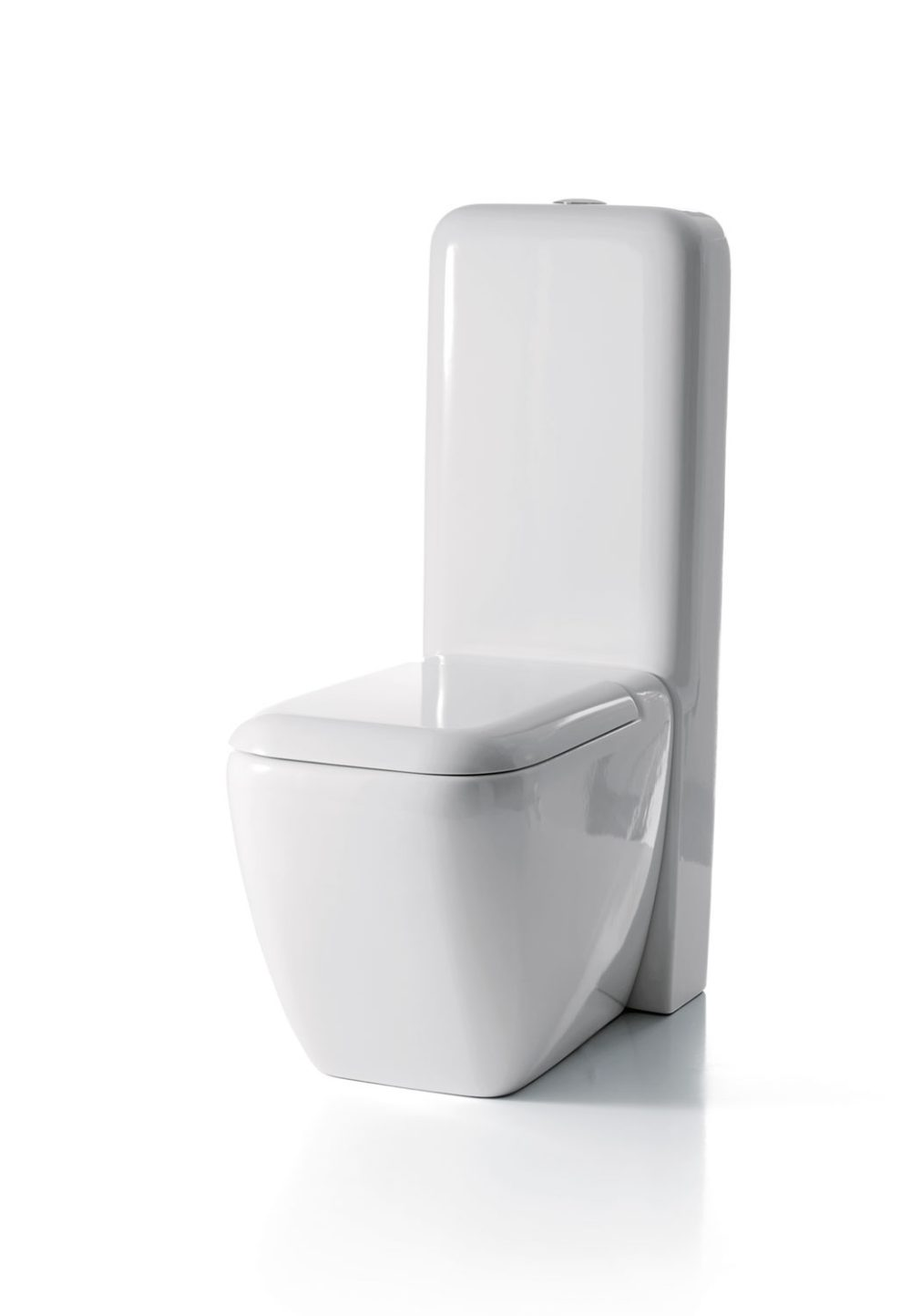 CIELO SHUI SET WC