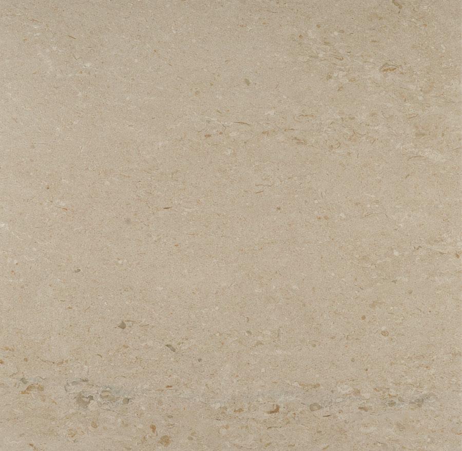 MARBLE TILE SAND WAVE MAT