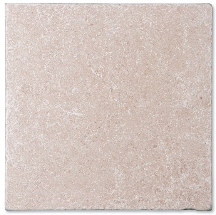 MARBLE TILE SAND WAVE TUMBLED