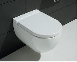 axa one wallhung wc